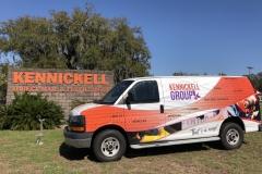 Kennickell-Van-compress