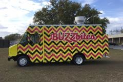 buzzbites-food-truck-compress