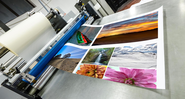 bg printing