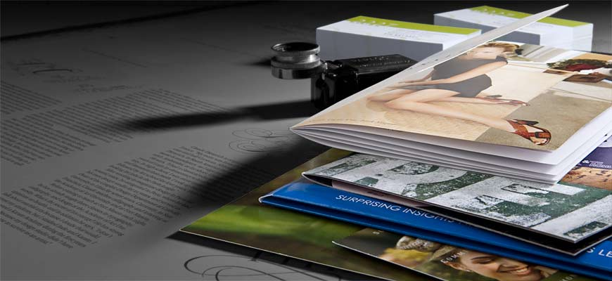 book print 2