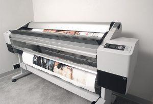 epson surecolor printer
