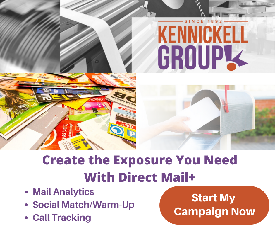 3 18 Direct Mail