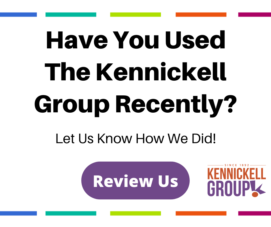 3 23 Kennickell Review