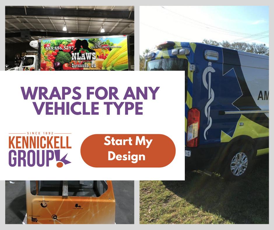 4 3 Vehicle Wraps 2