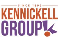Kennickell